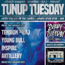 Tun-up-tuesday-1583959512