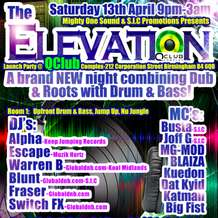 The-elevation-launch-party-1363011659