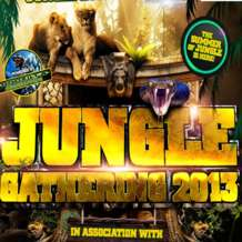 Jungle-gathering-1364421285