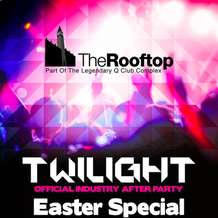 Easter-twilight-weekender-1427920804