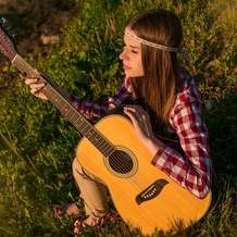 Mindfulness-and-guitar-taster-session-1528285695