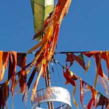 Autumn-equinox-craft-holistic-and-well-being-festival-1536605525