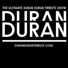 Duran-the-ultimate-duran-duran-tribute-show-1519848644