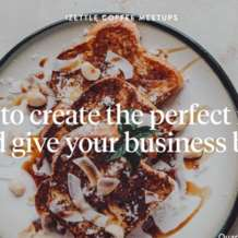 How-to-create-the-perfect-menu-and-give-your-business-bite-1540811500