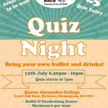 Qac-quiz-night-1495789241