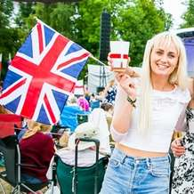 Battle-proms-picnic-concert-1396210704