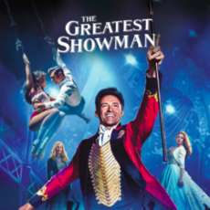 Summer-screens-the-greatest-showman-1553946443