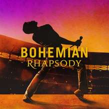 Summer-screens-bohemian-rhapsody-1553946525