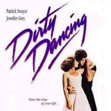 Summer-screens-dirty-dancing-1553946582
