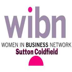 Women-in-business-network-1552473699