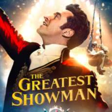 Cinema-in-sutton-the-greatest-showman-1561369075