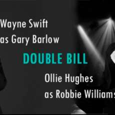 Gary-barlow-robbie-williams-tribute-1573674837