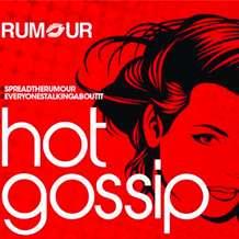 Hot-gossip-1385289801