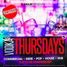 Vodka-thursdays-1482781668