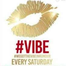 Vibe-1482782555