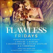 Flawless-fridays-1492426417