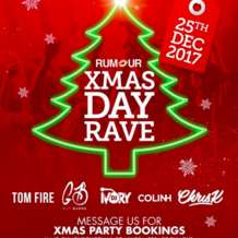 Christmas-day-rave-1513890417