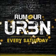 Urbn-1523384000