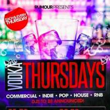 Vodka-thursdays-1523384633