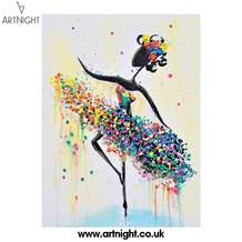 Artnight-paint-sip-evening-ballet-girl-1570633017