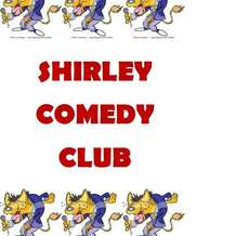 Shirley-comedy-club-1358625653