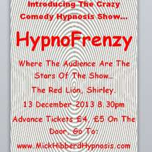 Hypnofrenzy-the-crazy-comedy-hypnosis-show-1380832793