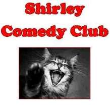 Shirley-comedy-club-1386611088