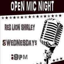 Open-mic-night-1482776285