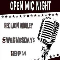 Open-mic-night-1482776316