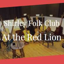 Shirley-red-lion-folk-club-1492421151