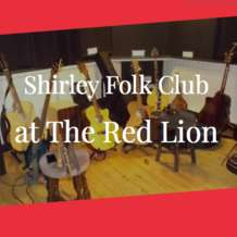 Shirley-folk-club-1504003104