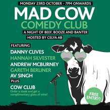 Mad-cow-comedy-club-1508352885