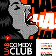 Uab-comedy-club-1558521515
