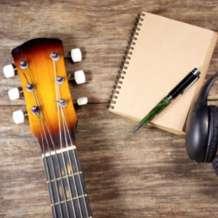 Singer-songwriter-night-1569528944