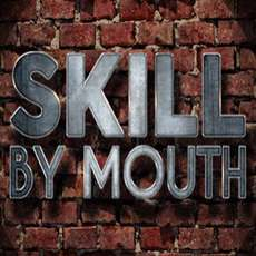 Skill-by-mouth-1569529691