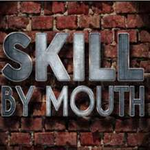 Skill-by-mouth-1583965368