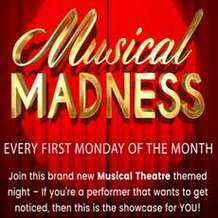 Musical-madness-1583965584