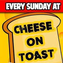 Cheese-on-toast-1466111304