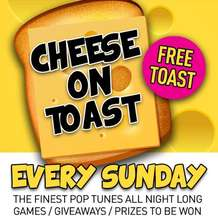 Cheese-on-toast-1482777189