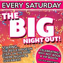 The-big-night-out-1492422067