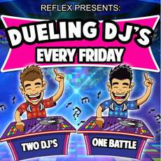 Duelling-djs-1492422694