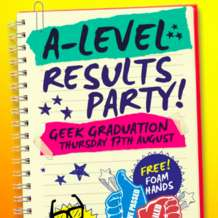 A-level-results-party-1502479212