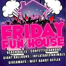 Friday-fun-house-1502479570