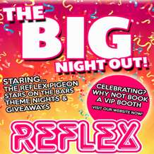 The-big-night-out-1502479830