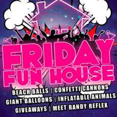 Friday-fun-house-1514740811