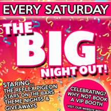 The-big-night-out-1514741155