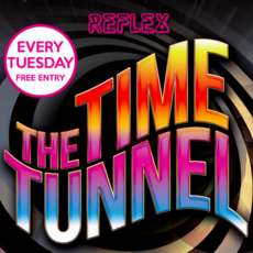The-time-tunnel-1523350887