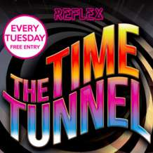 The-time-tunnel-1523350927