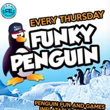 Funky-penguin-1523351341
