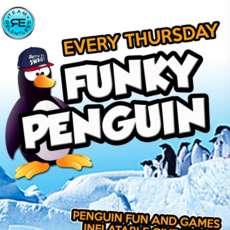 Funky-penguin-1523351613